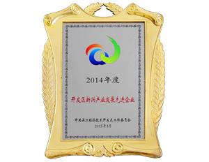 Advanced enterprise certification