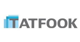 TATFOOK