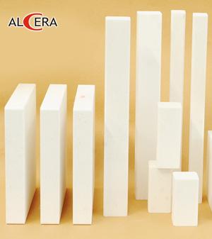 Plate & Pillar