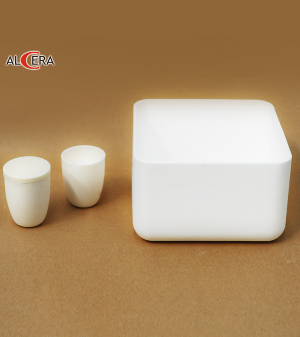99 ceramic products