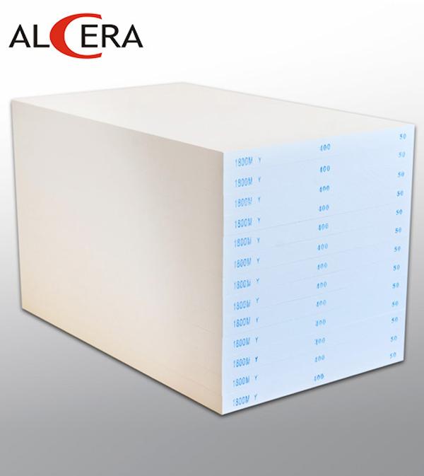 ALCERA CERAMIC FIBER BOARD